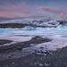 "Fjallárlón Glacier Lagoon • <a style=""font-size:0.8em;"" href=""https://www.flickr.com/photos/21540187@N07/12903587715/"" target=""_blank"">View on Flickr</a>"