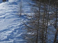 IMG_2425 (Cosmoman777) Tags: winter light sun mountain snow ski france alps sport montagne alpes canon french soleil lumire hiver resort neige luc chevalier brianon villeneuve sud hautes ecrins massif serre briancon chantemerle monetier alphand s120 montier
