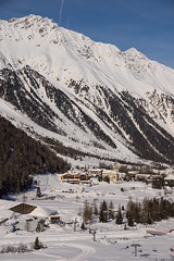 DSC07903_s (AndiP66) Tags: italien schnee winter italy sun snow mountains berge alpen sonne sdtirol altoadige southtyrol sulden solda northernitaly andreaspeters trentinosdtirol