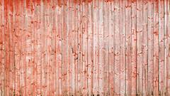 Låvevegg på Jomfruland (haakonsundbo) Tags: tree wall wooden foto background gritty fiber tre matias vegg mønster rustique haakon jomfruland slitt sundbø bakgrun videowebhaakonsundbø wwwfotovideowebno