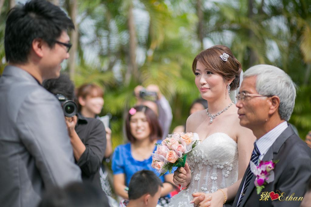婚禮攝影, 婚攝, 晶華酒店 五股圓外圓,新北市婚攝, 優質婚攝推薦, IMG-0053