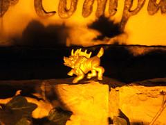 "A ""Targ"" From Star Trek (Monster In My Pocket) Tags: startrek toy toys plastic figure figures plasticfigure plasticfigures toyfigure toyfigures startrektoys startrektoy startrekfigure startrekfigures plastictoyfigure plastictoyfigures"