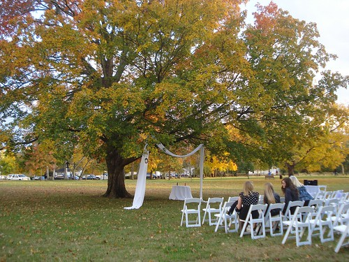 ceremony-seating17