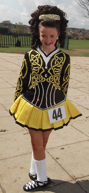 Conway Lally Feis - Apr 2013 (3)