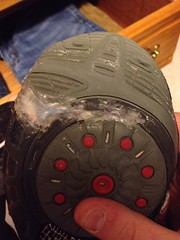 Ultratek soles fixed! (sneakerz2017) Tags: for shoes forsale sale wrestling nike asics adidas trade wrestle asic fortrade wrestlingshoes uploaded:by=flickrmobile flickriosapp:filter=nofilter