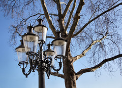 Lantern (Matt H. Imaging) Tags: maastricht sony tamron slt a55 sonyalpha slta55v tamron18270pzd ©matthimaging