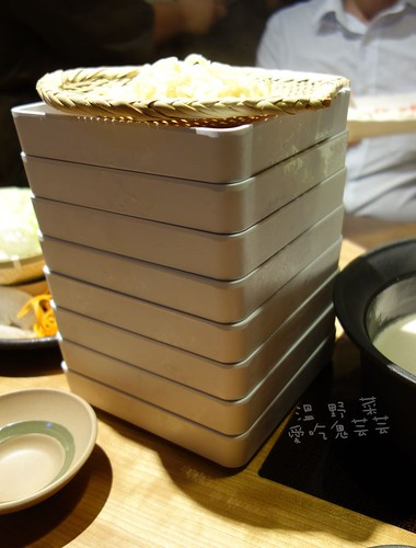 溫野菜_032.jpg