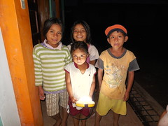 "Children in Pucallpa • <a style=""font-size:0.8em;"" href=""http://www.flickr.com/photos/69507798@N03/13545033405/"" target=""_blank"">View on Flickr</a>"