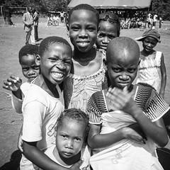 Zegata, Cote d'Ivoire