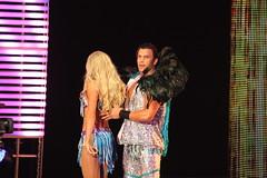 IMG_5497 (ohhsnap_me) Tags: new summer night canon rebel orleans raw wrestling rae monday wwe fandango