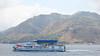 Fast Cat M1 (wiizardhp) Tags: cat ships philippines fast catamaran batangas roro fastcat itsmorefuninthephilippines