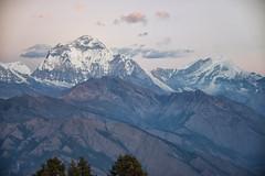 Trek to Poon Hill, Nepal (CamelKW) Tags: nepal trekking pokhara annapurna annapurnatrek poonhill ghorepani thehimalayas poonhilltrek trekkinginthehimalayas ghorepanipoonhilltrek trektopoonhill