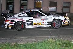 Porsche 997 GT3 - Ruben Zeltner / Petra Zeltner (eplusm) Tags: canon germany deutschland mr ruben petra porsche 51 em rallye motorsport gt3 997 erzgebirge 2014 zeltner qw admv erze eplusm img4128bl 1112042014