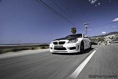 Hamann Mirror-GC. (Charlie Davis Photography) Tags: