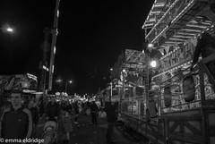 Kirkcaldy Links Market (MemmsyE) Tags: fairground market fife rides links