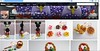 Agora temos Flickr! (Aurora_Maria) Tags: bonecas dolls artesanato mickey biscuit pullip blythe festas luigi pullips geladeira mário ímãs lembrancinhas