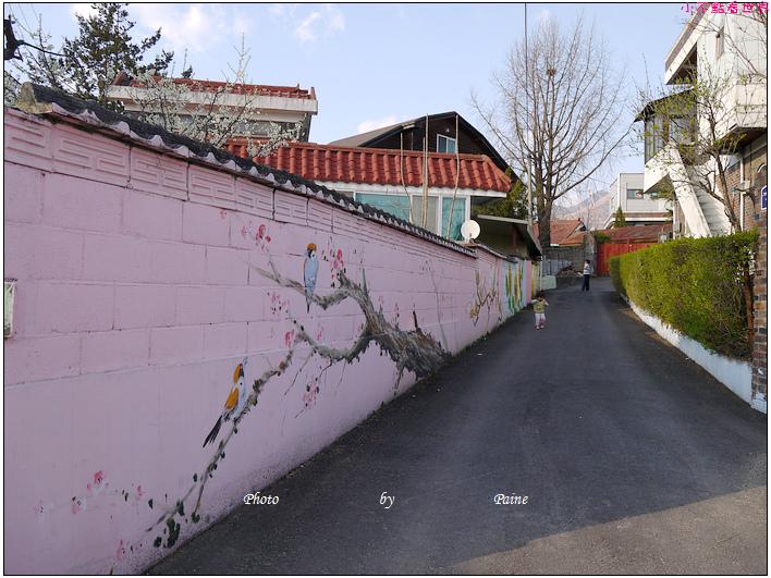 楊平壁畫村 (20)e.jpg