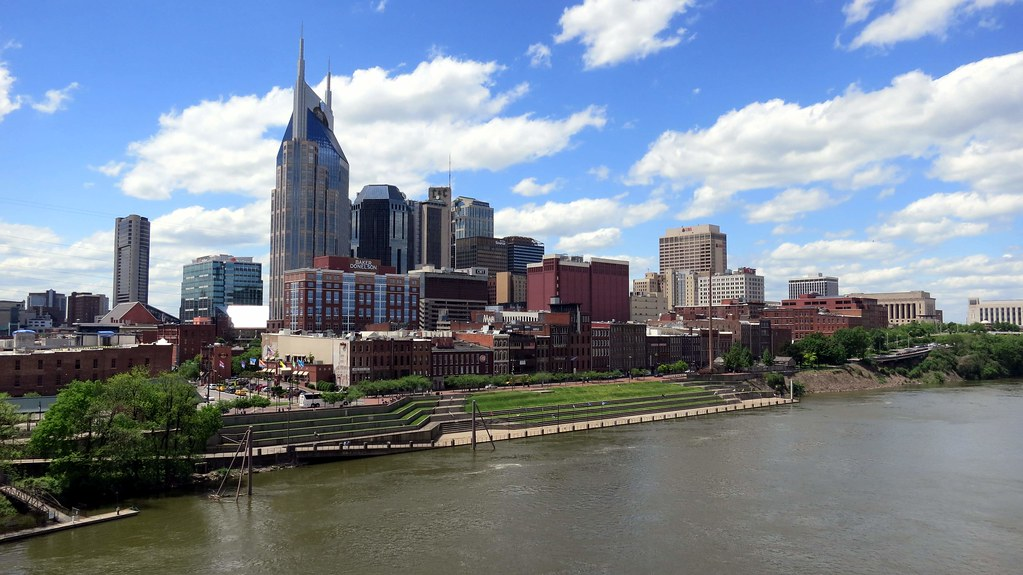 The World S Best Photos Of Nashville And Wallpaper Flickr