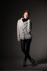 Gedifrac_10 (Homair) Tags: wool cardigan gedifra