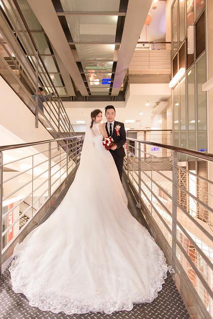 三重彭園, 三重彭園婚宴, 台北婚攝, 紅帽子, 紅帽子工作室, 婚禮攝影, 婚攝, 婚攝紅帽子, 婚攝推薦, 彭園婚攝, Redcap-Studio-136
