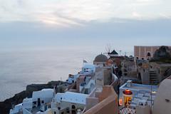 Santorin - Ohia (Thomas Berg (Cottbus)) Tags: geotagged santorini greece griechenland santorin thira hollyday grc mittelmeer kykladen oa geo:lat=3646101977 geo:lon=2537342178
