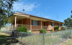 1261 Willina Rd, Bunyah NSW