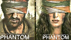 Bhajrangi Bhaijaan Director's new film Phantom first poster - #Katrinakaif, #Phantom, #Saifalikhan - cinemababu (cinemababu) Tags: phantom saifalikhan katrinakaif