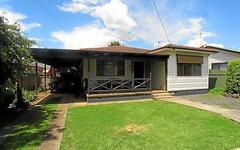 22 Breen Street, Glenroi NSW