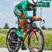 Pan Am Games Toronto 2015 Mens Individual Time Trial