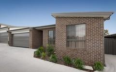 10/126 Kanahooka Road, Kanahooka NSW