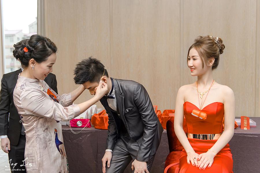 婚攝 萬豪酒店 台北婚攝 婚禮攝影 婚禮紀錄 婚禮紀實  JSTUDIO_0054