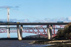 QC_Mar_2017_007 (Jistfoties) Tags: forthbridges forthbridge newforthcrossing queensferrycrossing queensferry bridge pictorialrecord civilengineering construction