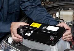 Car Service Dubai (zdegreedubai) Tags: car wash dubai oil change wheel alignment service battery electrical repair