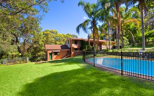24B Walana Crescent, Mona Vale NSW