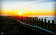 IMG_20170217 (49Carmelo) Tags: costadecueto marcantabrico