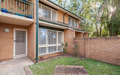 10/7-11 Kings Road, Ingleburn NSW