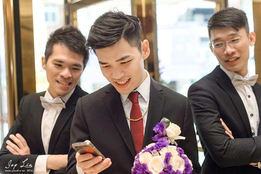 翰品酒店 婚攝 台北婚攝 婚禮攝影 婚禮紀錄 婚禮紀實  JSTUDIO_0063