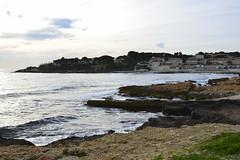20170318carry_le_rouet0036 (jose.loureiro) Tags: 2017 annee bouchesdurhone carrylerouet france lieux mermediterrannee paysagesnature
