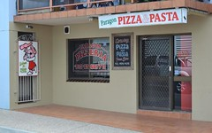 9/9 Memorial ave, South West Rocks NSW