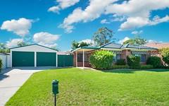12 Turunen Avenue, Silverdale NSW