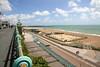 Madeira Drive, Brighton (Carneddau) Tags: brighton daytrip kingscliff madeiradrive volksrailway england unitedkingdom