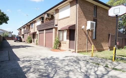 1/25 Longfield St, Cabramatta NSW 2166