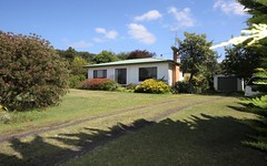 29 Valley View Road, Princetown VIC