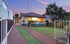 24 Barker Road, Strathfield NSW