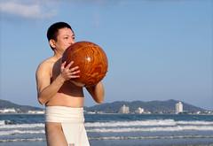 tamaseri247l (ふんどし) Tags: 福間浦玉せり17 fundoshi festival festivals japan 福 間 浦 玉 せ り 1 7 ふんどし