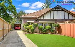 11 Lister Avenue, Rockdale NSW