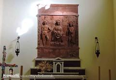 BARGA - VIVENDO A LUCCA - DUOMO DI SAN CRISTOFORO (111) (Viaggiando in Toscana) Tags: vivendoaluccait viaggiandointoscanait barga lucca duomo di san cristoforo