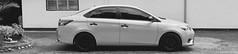 Gen3 Toyota Vios on Rota TFS301 (double_0_seven) Tags: rpf1 tfs301 rota vios toyota gen3