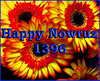 Happy Nowruz  1396 (Kombizz) Tags: kombizz eid happynowruz1396 1396 iran world happynowruz words flower message red yellow blue flowers norouz eidenoroozmubarakbud newyearcelebration norooz zoroastrian duaaenawroz nawroz haftseen هفت‌سین sevenss persian tradition persiantradition nowruz haftseentable sevenitems farsi fasilanguage sabzeh wheat barley mungbean lentilsprouts barleysprouts wheatsprouts mungbeansprouts rebirth samanu sweet wheatgerm senjed affluence love sib apple beauty health somāq color serkeh patience سرکه سماق‎ سیب سیر garlic سنجد‎ سمنو سبزه‎ quran koran redfish nooruz persiannewyear iraniannewyear