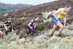 IMG_2959 (ajg393) Tags: criffel hill race 2017